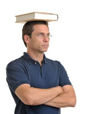 Standing Desks improve your back and leg strength making your posture better.