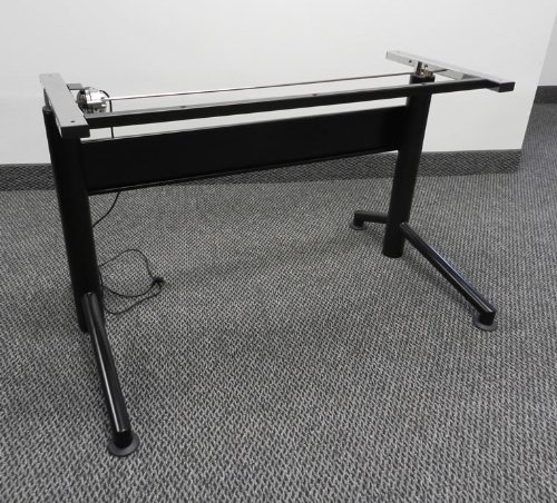 VertDesk - Adjustable-Height Desk