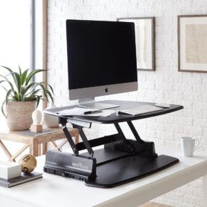 standing-desk-pro-30_main-1