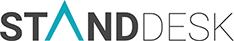 StandDesk Logo