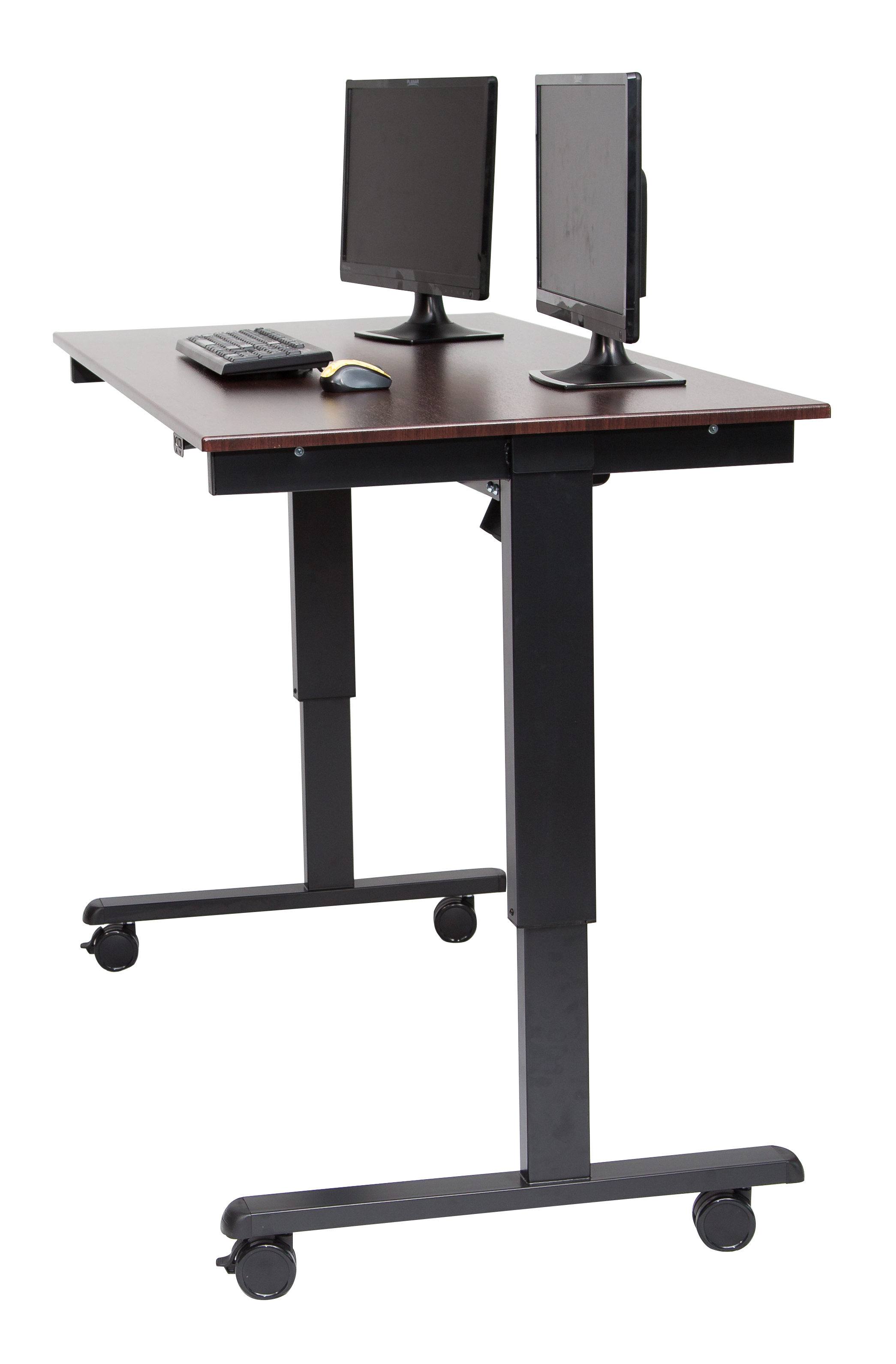 Luxor 60 Electric Standing Desk