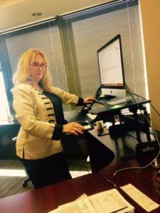 Christie - Desk Converters