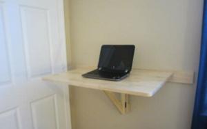 IKEA DIY Standing Desk Round Up - NotSitting com