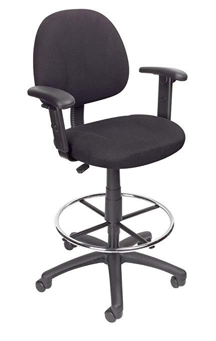 iMovR Tempo TreadTop Chair