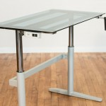 5 Adjustable Height Desks What To Get And What To Avoid