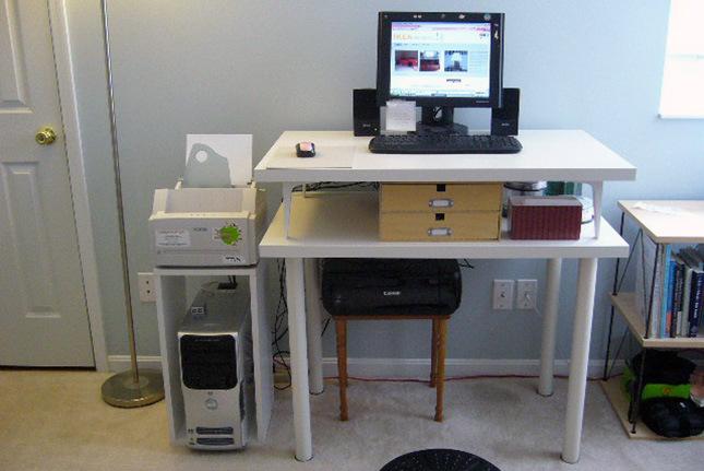 Cheap Standing Desks Notsitting Com