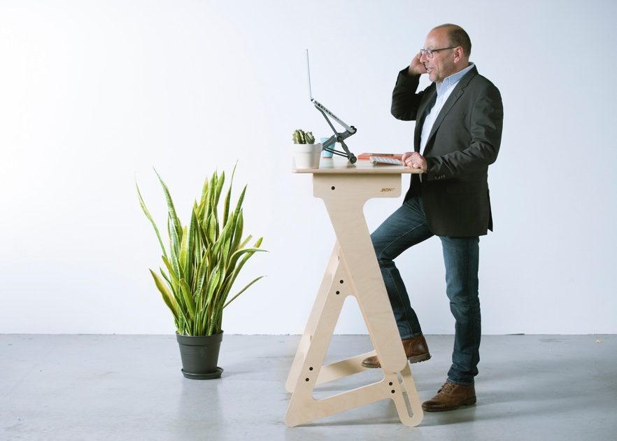 one office images sitting best convert zestdesk pinterest a sit stand your into that desks desk standing on products