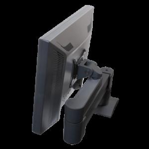 Monitor Arm 7500 Folded