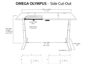 olympus_sidecut_1200x927