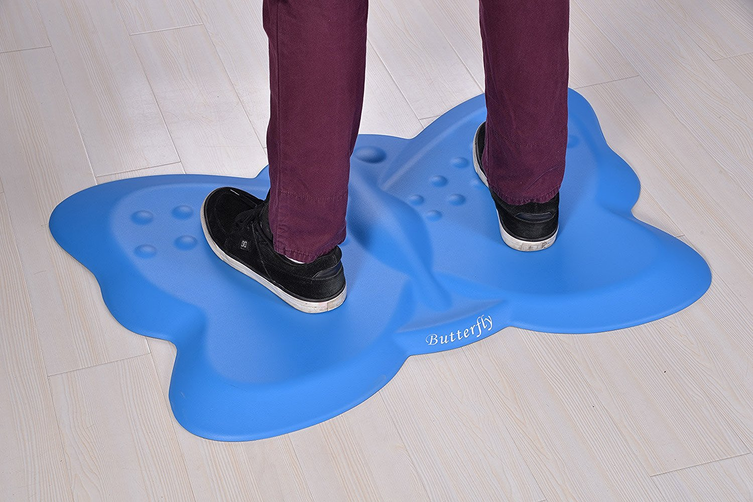 Invest In A Standing Desk Mat Your Feet Will Thank You