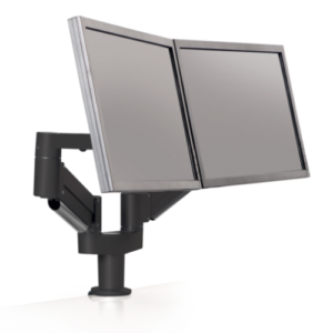Monitor Arms 7000-8408 Front