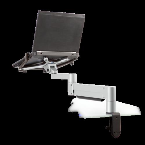 Innovative 7000 T Flexible Height Adjustable Laptop