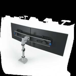 9136-Switch-S-FM Monitor mount