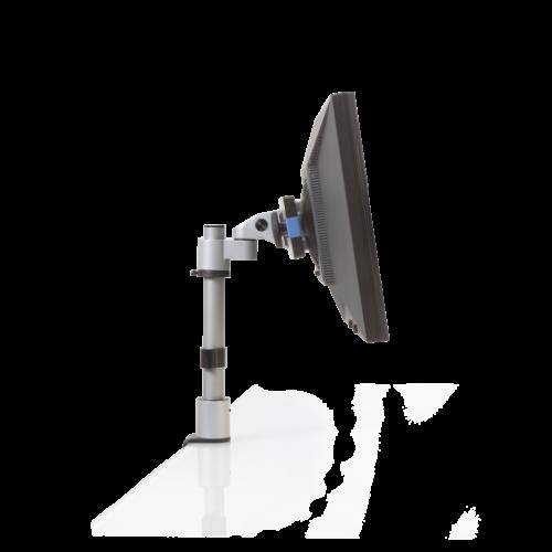 9136 Switch S Fm Monitor Mount Profile Notsitting Com
