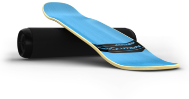 Balance Board Comparison Review