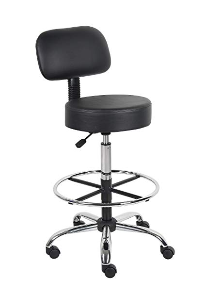 Imovr Tempo Treadtop Chair